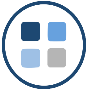 Logo de la startup INDRICKS