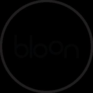 Logo de la startup Bloon Paris