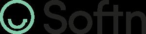 Logo de la startup Camille Beaumont