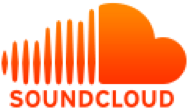 Logo de la startup SoundCloud