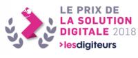 Logo de la startup CCI Paris Ile-de-France