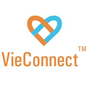 Logo de la startup SECCO : Le capteur connecté pour répondre aux problèmes d'incontinence !