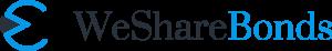 Logo de la startup WeShareBonds