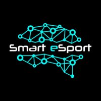 Logo de la startup Souris gamer RGB Smart eSport