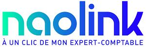 Logo de la startup Naolink