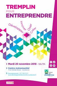 Logo de la startup Attractive Courbevoie