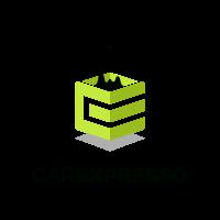 Logo de la startup Car-Expresso