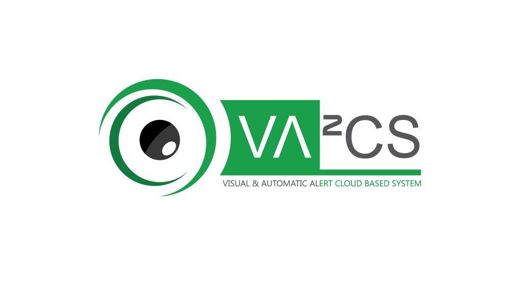 Logo de la startup VAC2S