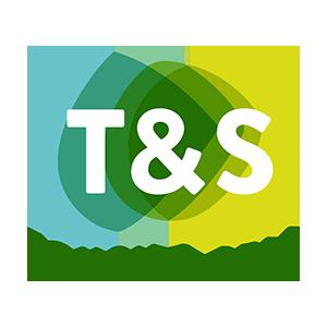 Logo de la startup Touch & Sell