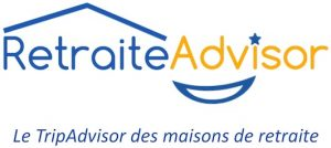 Logo de la startup RetraiteAdvisor