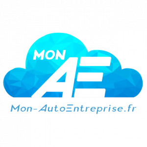 Logo de la startup Mon-AutoEntreprise