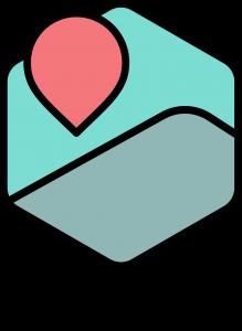 Logo de la startup Odysway