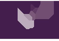 Logo de la startup SESAMm
