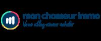 Logo de la startup Mon Chasseur Immo