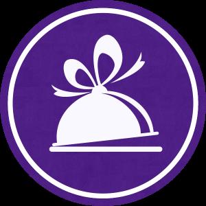 Logo de la startup Kadoresto