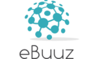 Logo de la startup eBuuz Marketing