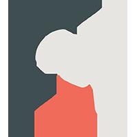 Logo de la startup Spotograph