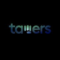 Logo de la startup tamers