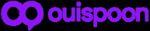 Logo de la startup OuiSpoon