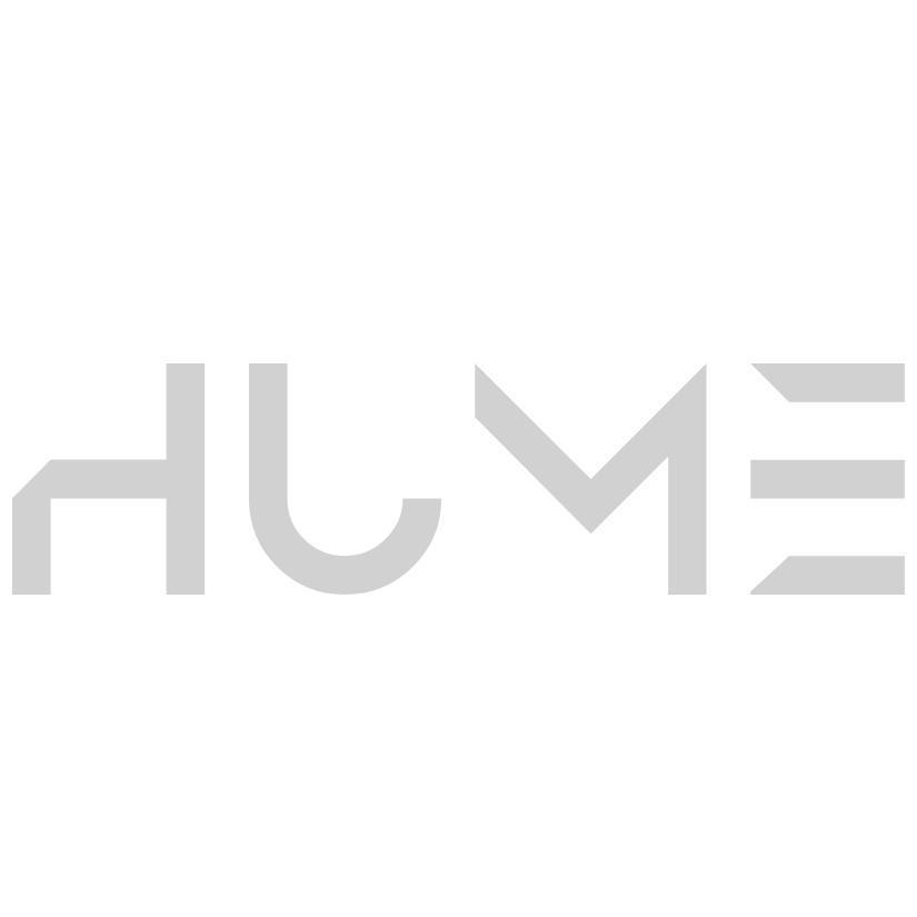 Logo de la startup Hume