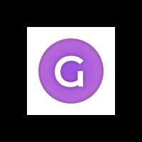 Logo de la startup Gaston
