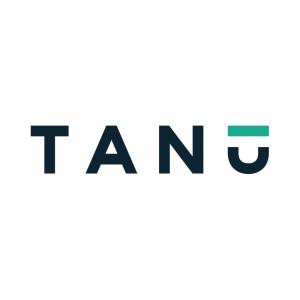Logo de la startup TANU Learning