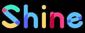 Logo de la startup Shine