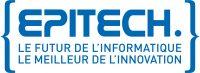 Logo de la startup uReflect / Vivoka