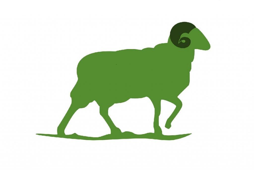 Logo de la startup Greensheep
