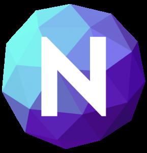 Logo de la startup Naker