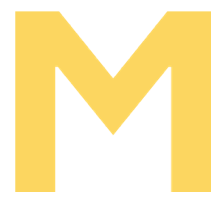 Logo de la startup Murfy