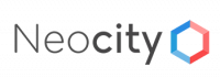 Logo de la startup Neocity lève des fonds auprès de la Banque des Territoires et Sogetrel pour soutenir sa croissance