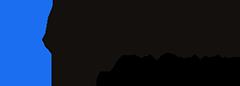 Logo de la startup Revers io