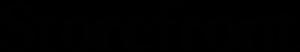 Logo de la startup Storefront