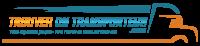 Logo de la startup TROUVER UN TRANSPORTEUR