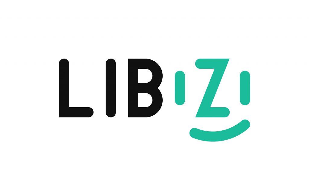 Logo de la startup Libizi