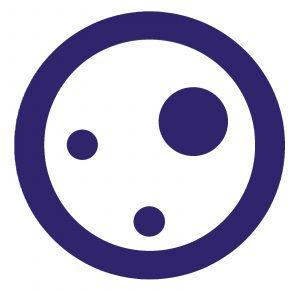 Logo de la startup Adrian Bielinski