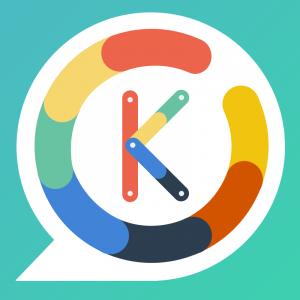 Logo de la startup Kalico