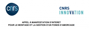 Logo de la startup Jules Meunier