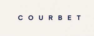 Logo de la startup Courbet