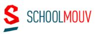 Logo de la startup SchoolMouv