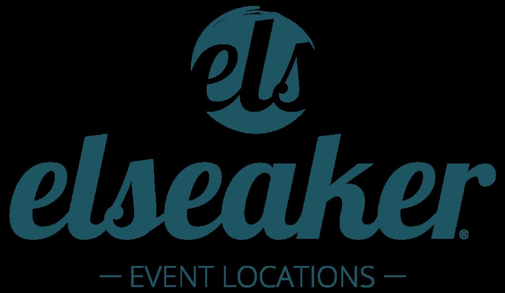 Logo de la startup Elseaker - Les chercheurs de lieux
