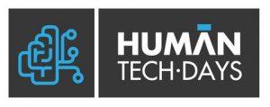 Logo de la startup Human Tech Days