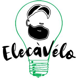 Logo de la startup Projet ElecàVélo