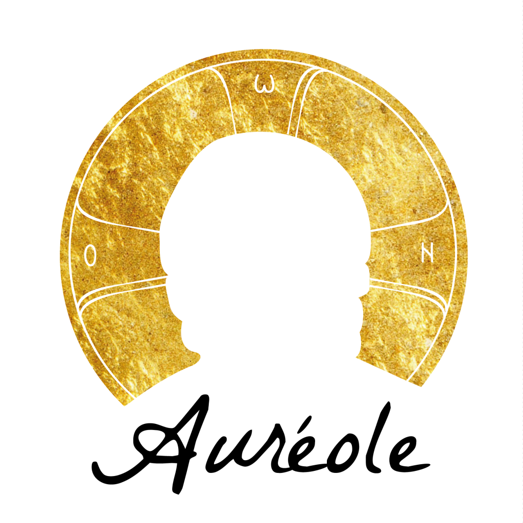 Logo de la startup Auréole Box