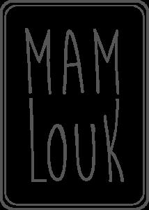 Logo de la startup Le carré Mamlouk