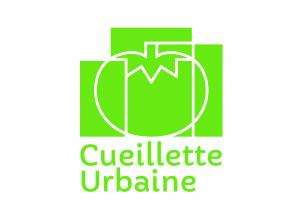Logo de la startup Cueillette Urbaine