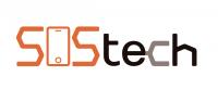 Logo de la startup SOSTech