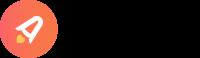 Logo de la startup AlloDons fr