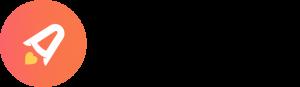 Logo de la startup AlloDons